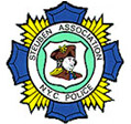 Suffolk County Police Stueben Association