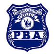 Suffolk PBA